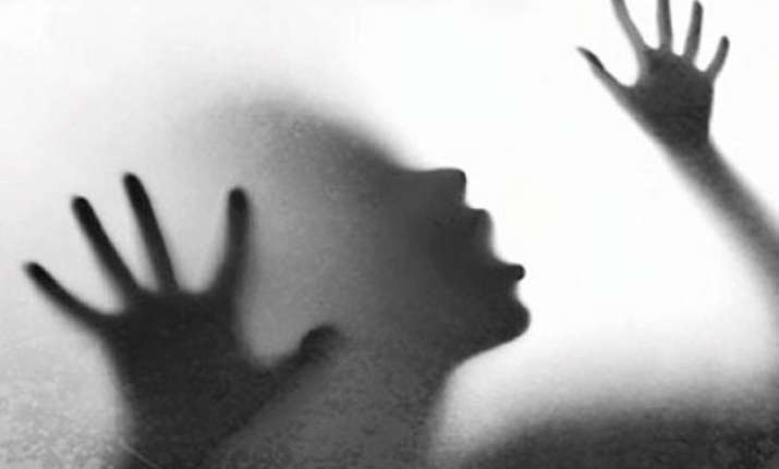 man raped daughter for 16 years impregnating her twice