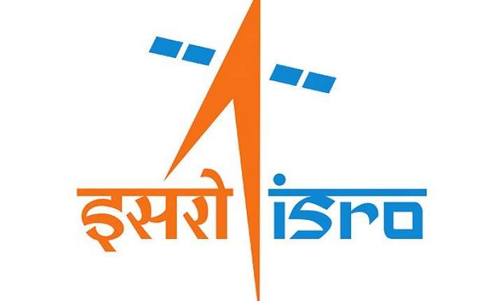 isro to test plane shaped space launch vehicle in july