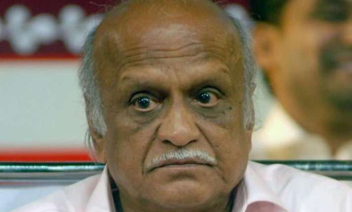 body found police verifying resemblance with kalburgi s