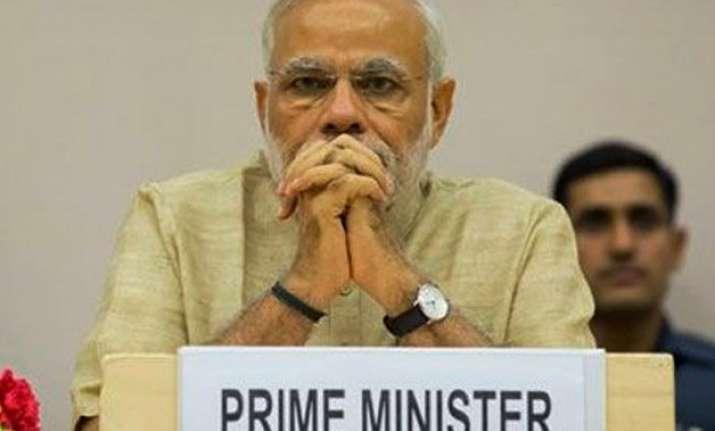 pm modi to address public rally in varanasi 5 other major