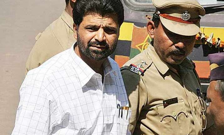 yakub memon s body sent for autopsy