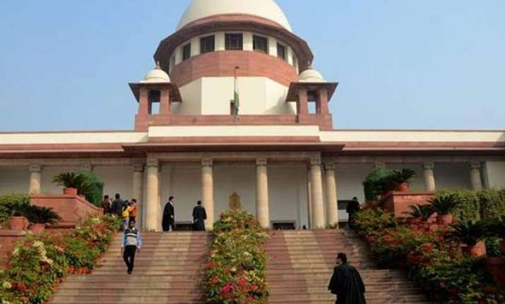 right to privacy contrary verdicts raises issue of judicial