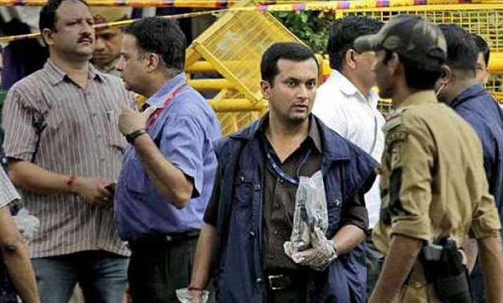nia likely to take over probe in foiled mp terror plot