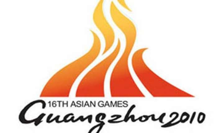 indian rowers fetch two silver in asian games