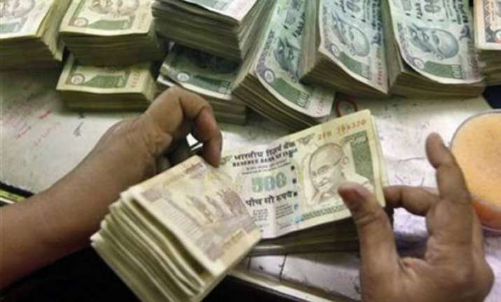 blackmoney india to hold direct talks with tax havens others