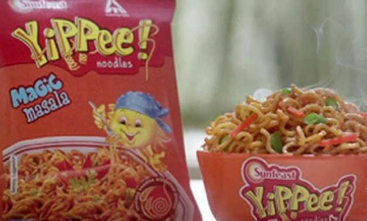 up food regulator finds lead in yippee noodles to file case