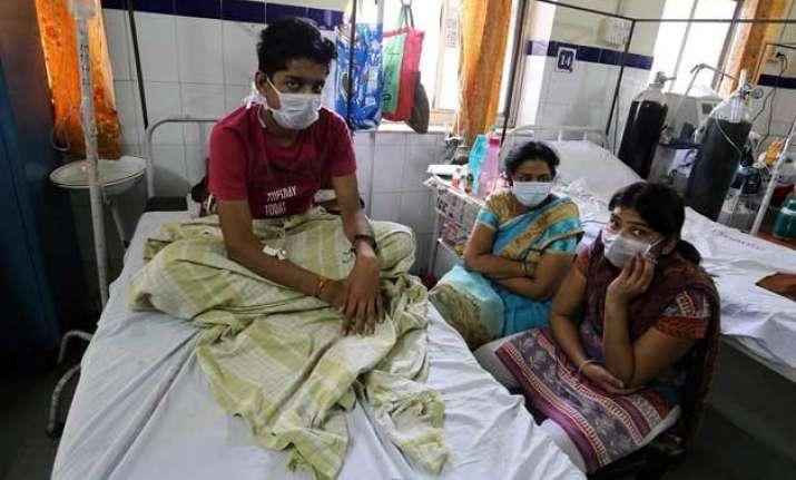 mutations make india s killer swine flu more dangerous us