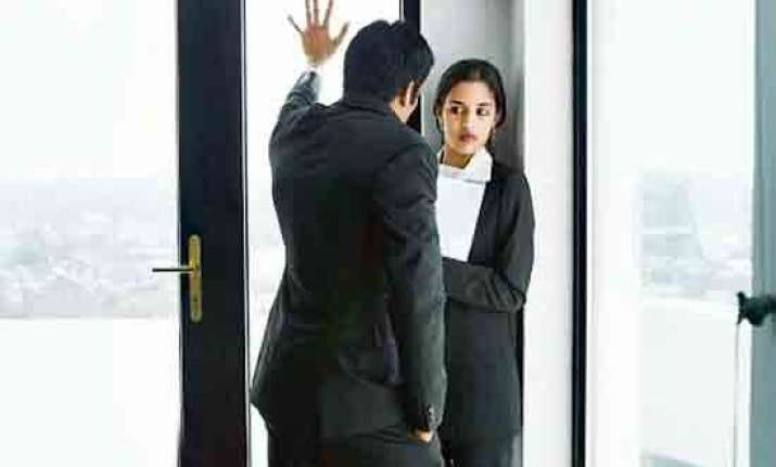 10 things to know about law relating to sexual harassment