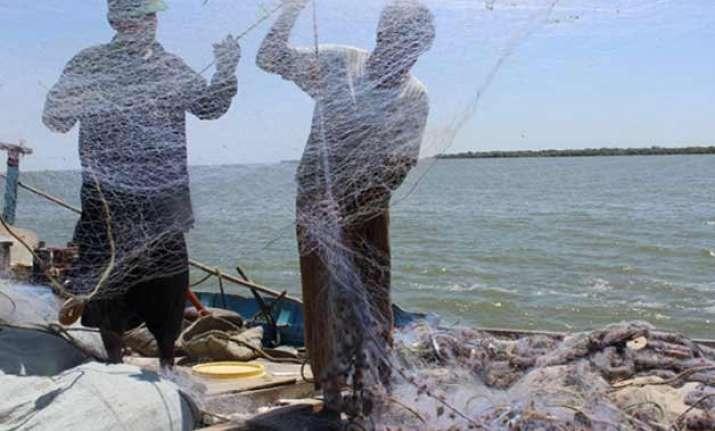 india to repatriate 9 pakistani fishermen