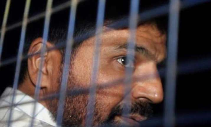 yakub memon has not made his will so far says his lawyer