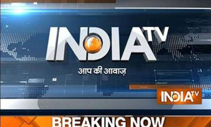 important news 15th february 2016