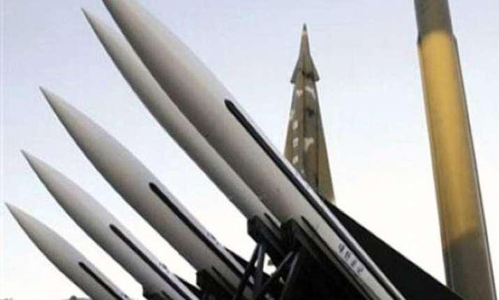india renews call for nuclear disarmament talks