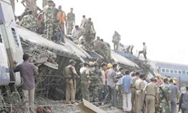 cbi names 3 pcpa activists in jnaneshwari express derailment