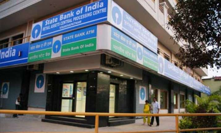 sbi raises benchmark lending rate by 50 basis points