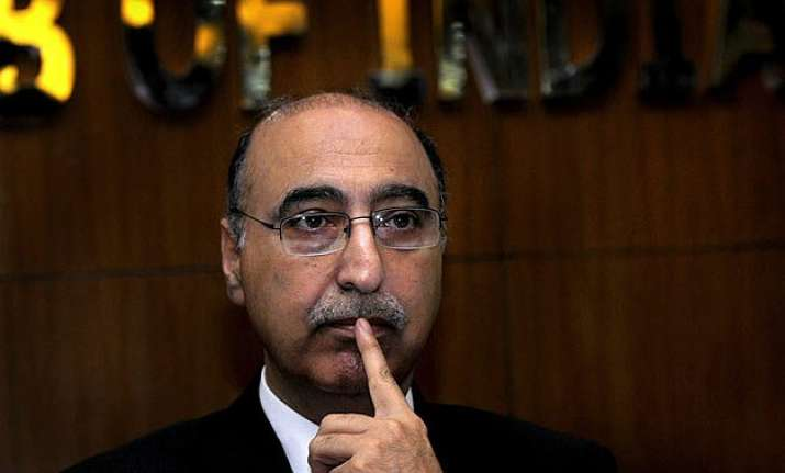 india to summon pakistan high commissioner over ceasefire