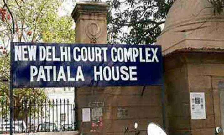 supreme court to confine hearing to violent incidents at