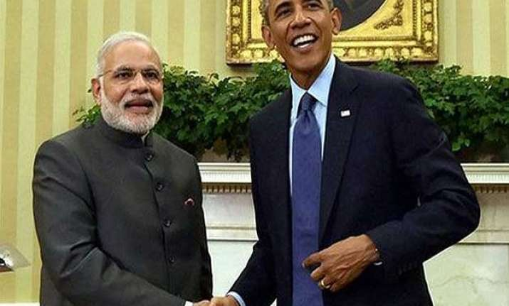 india us hopeful to break logjam on n liability during