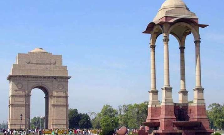 255 locations identified as isolated and sensitive in delhi