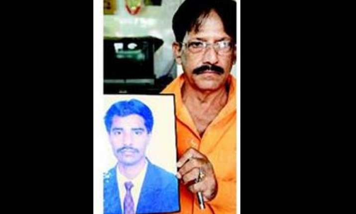 families of other suspects demand release as mumbai