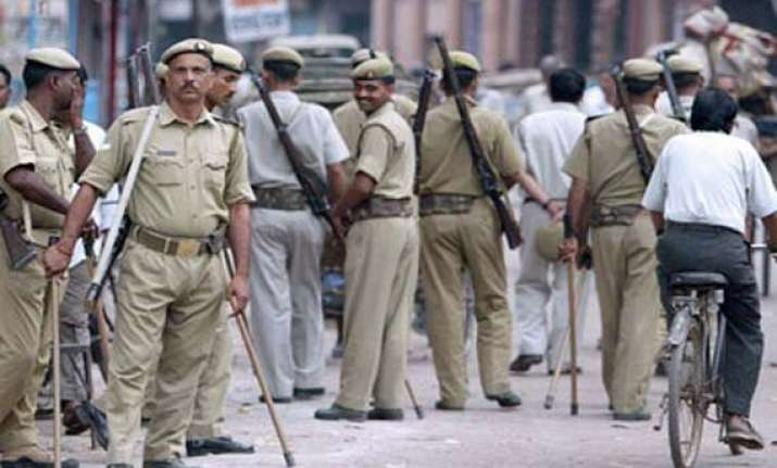 bsp leader father shot dead in up