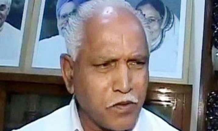 karnataka bjp rebels hop city to city now in goa