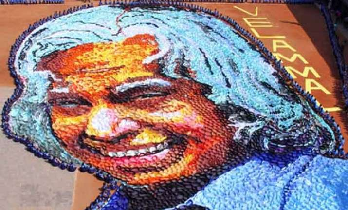 apj abdul kalam how nation will pay tribute on his 84th