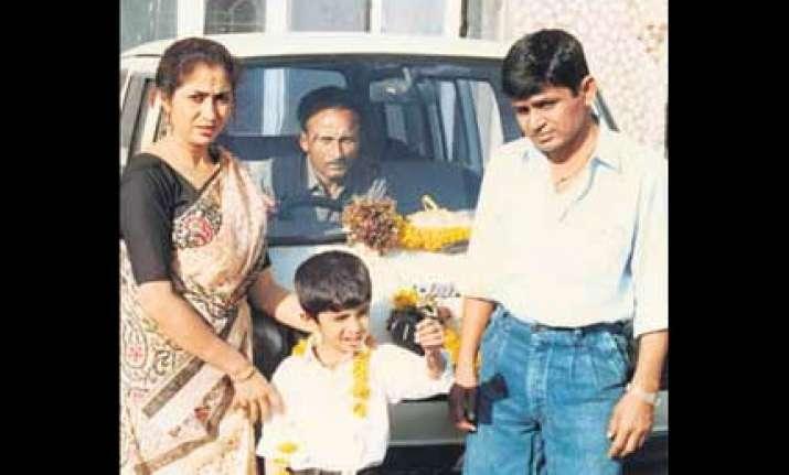 actor raghubir yadav sent to jail