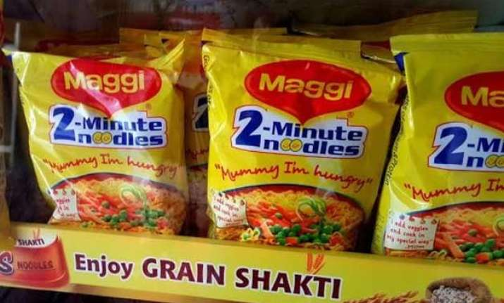 bombay high court reserves order till aug 3 on nestle plea
