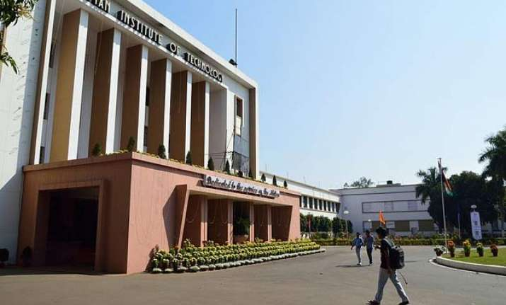 iit iim and isi to offer a joint course