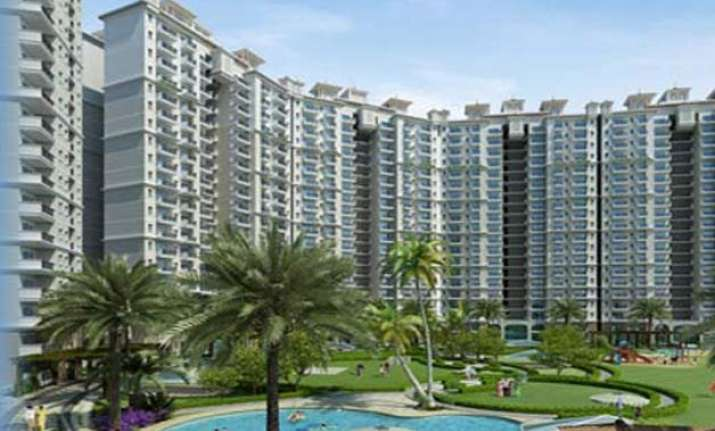 good news residential property rates in delhi ncr likely to