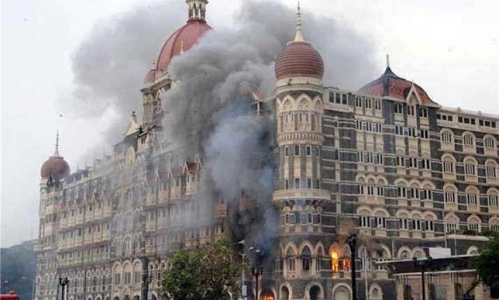 10 facts to know about 26/11 mumbai attacks