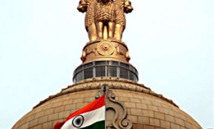 centre allocates ias ips ifos officers for telangana ap