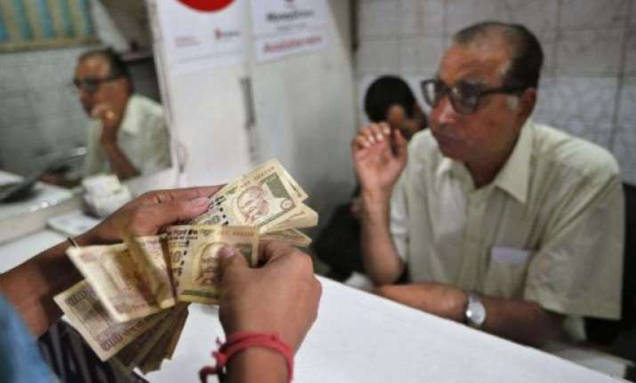 black money swiss agree to help with time bound info