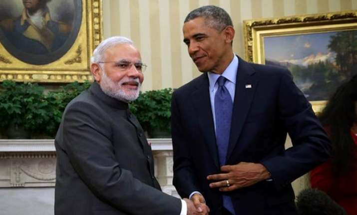 india us likely to sign new 10 year defence pact during