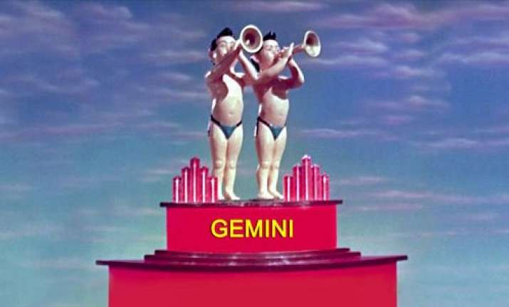 last surviving gemini color lab shuts down marks the end of