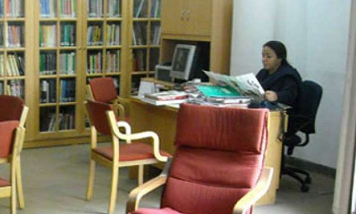 icomos to help in set up of heritage documentation centre