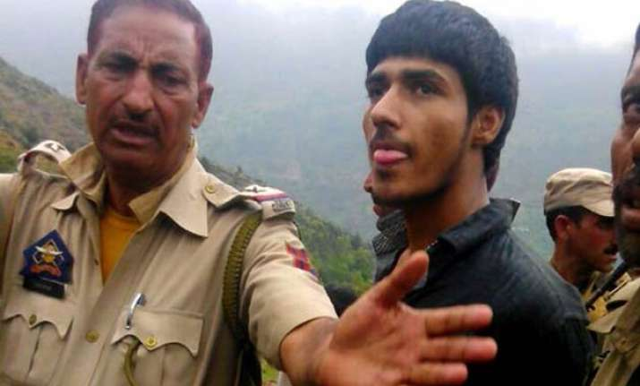 j k terror attack govt hands over probe to nia
