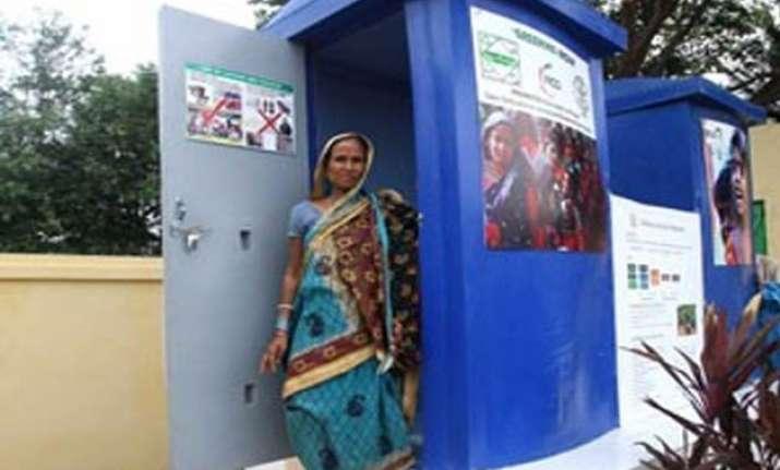 delhi government to install bio digester toilets