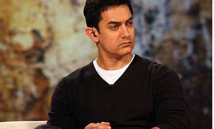 intolerance row aamir khan says he will live and die in