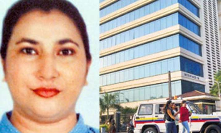 away from husband 73 woman 39 jumps to death