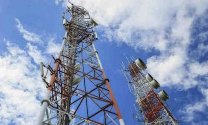 relief for ex telecom secretary in additional spectrum case
