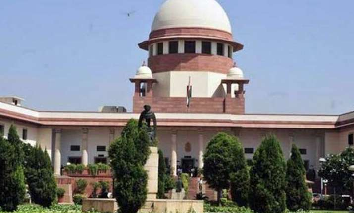 vyapam scam sc to hear cbi plea on july 20