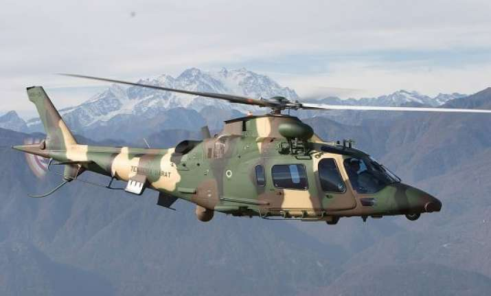 vvip chopper deal italian court order to come after 3 months
