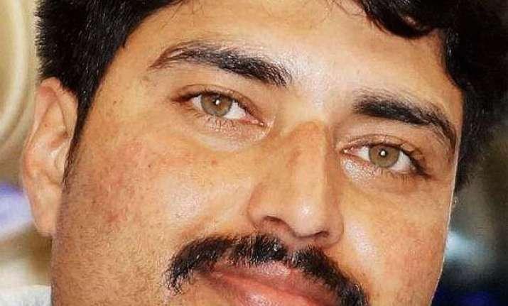 police denies vyapam whistleblower s allegation of vendetta