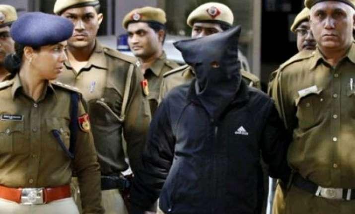 uber rape case delhi police moves sc against witnesses
