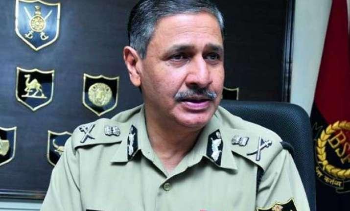 pakistan bid to fuel separatism in kashmir keeps border hot