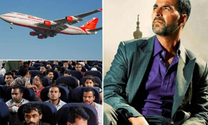 know about ranjit katyal the man who saved 1.7 lakh indian