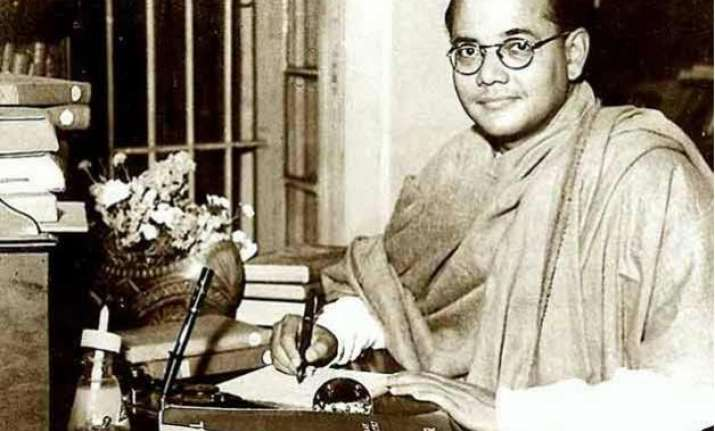 netaji disappearance mamata seeks probe into russian angle