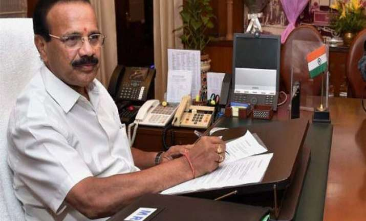 government proposes to give voting right to nris
