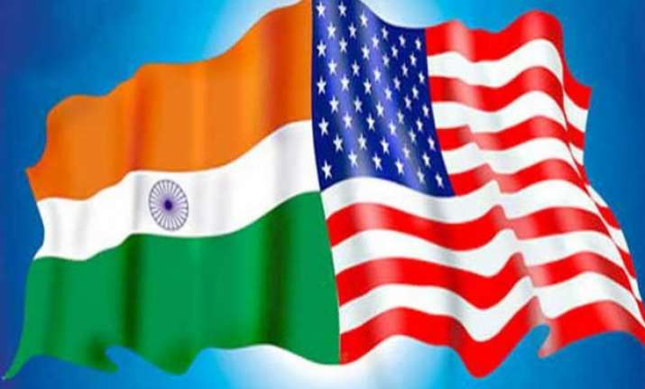 us ready for technology transfer to india for aircraft